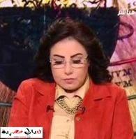 ابراج جريدة الاهرام اليوم الاثنين 17/8/2015