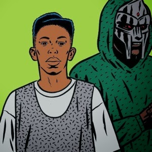 Bishop Nehru Interview
