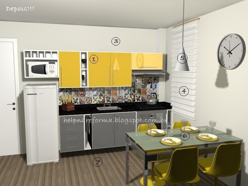 Reformar Armario De Cozinha De Aço : Wibamp como reformar armario de cozinha aco