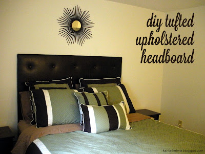 College Apartment Bedroom Decorating