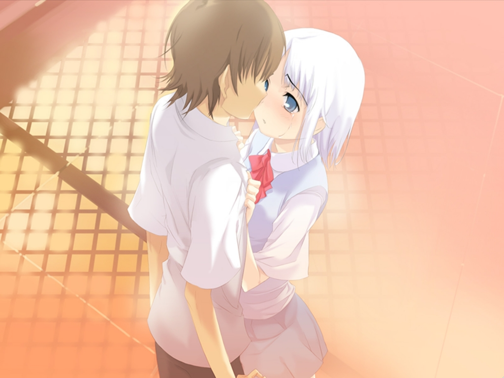 http://4.bp.blogspot.com/-MG7NVcuyPN0/T8Q04IZVk0I/AAAAAAAAB8s/1K6Uvnl4Oxo/s1600/anime_couple_Wallpaper_6sa09.jpg