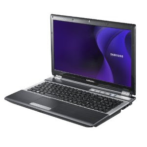 cheap Samsung RF510-S02 Laptop with price comparison
