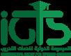 المجموعة الدولية لخدمات التدريب (القسم الطبي)