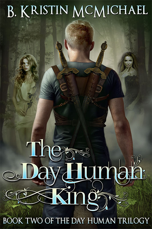 DAY HUMAN KING