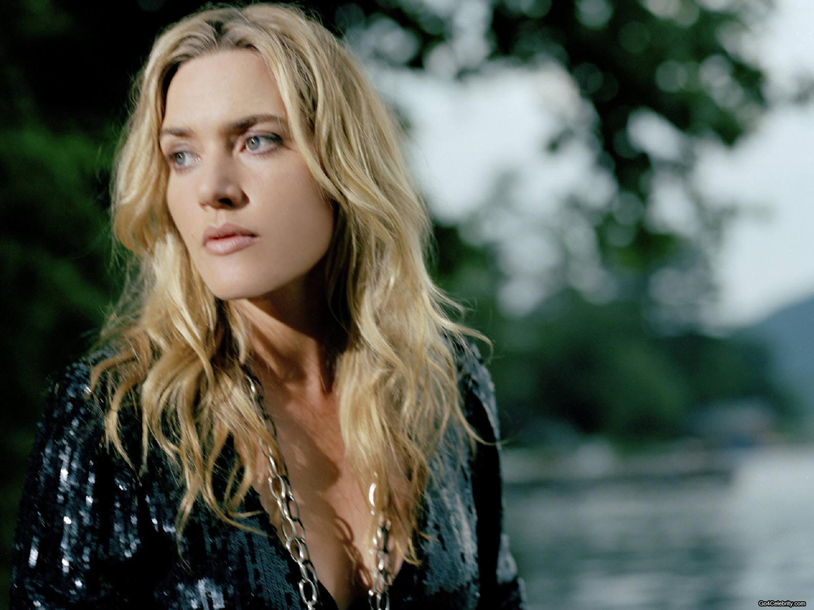 Kate Winslet: Kate Winslet Hd Wallpapers
