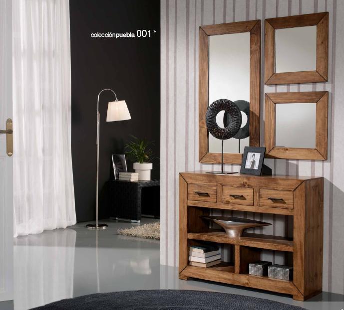 Cocinas armarios puertas parquet otros trabajos a medida - Muebles entraditas ikea ...