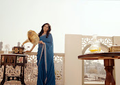 Singer Sunitha Photos from Anamika Promo Song-thumbnail-7