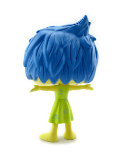 inside out funko pop joy
