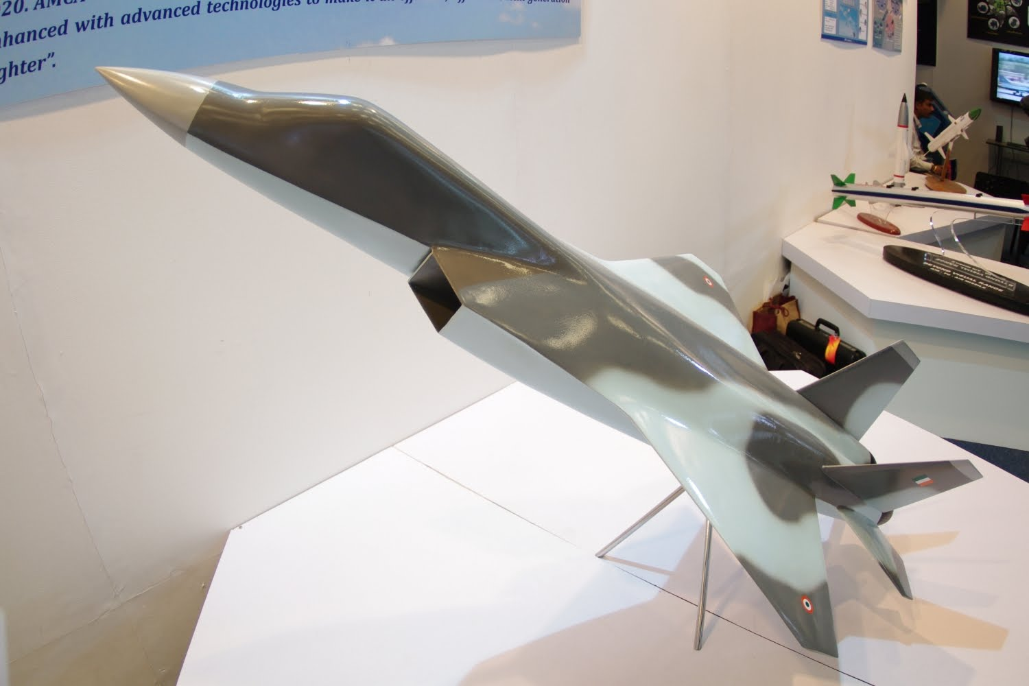 http://4.bp.blogspot.com/-MGGtYjH5TvA/TlY6htLzc6I/AAAAAAAAAjM/UyA7FHUbhIM/s1600/Indian_Advanced_MCA_5th_Generation_Fighter_Jet_.jpg