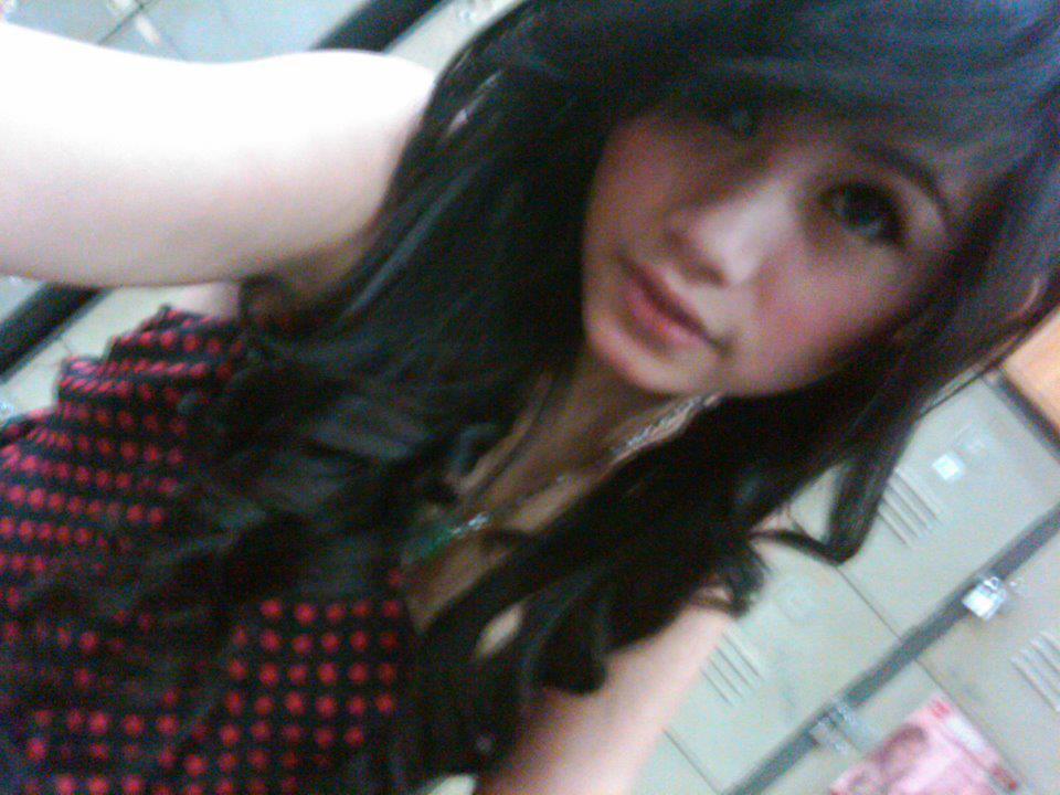 Facebook Girl - Nonie Ituww Hany ~ Koleksi Foto Cewek