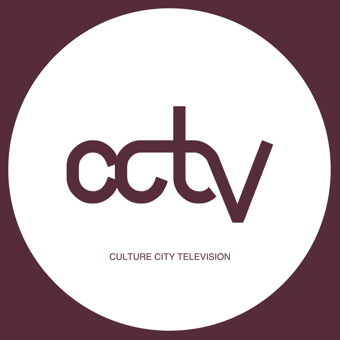 Displaying 16> Images For - Cctv Logo...
