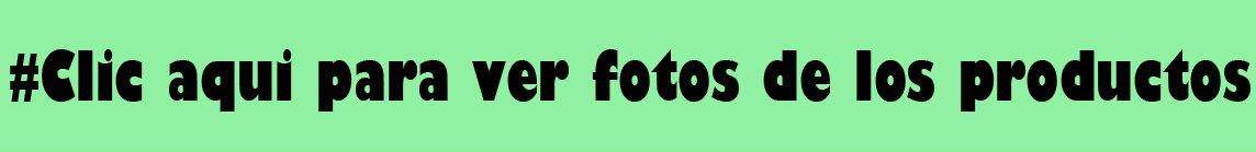HS RANQUEL FOTOS