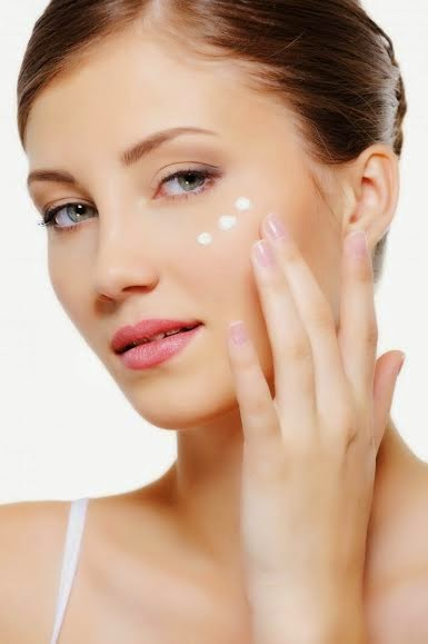 Alimentos que trazem benefícios para a pele