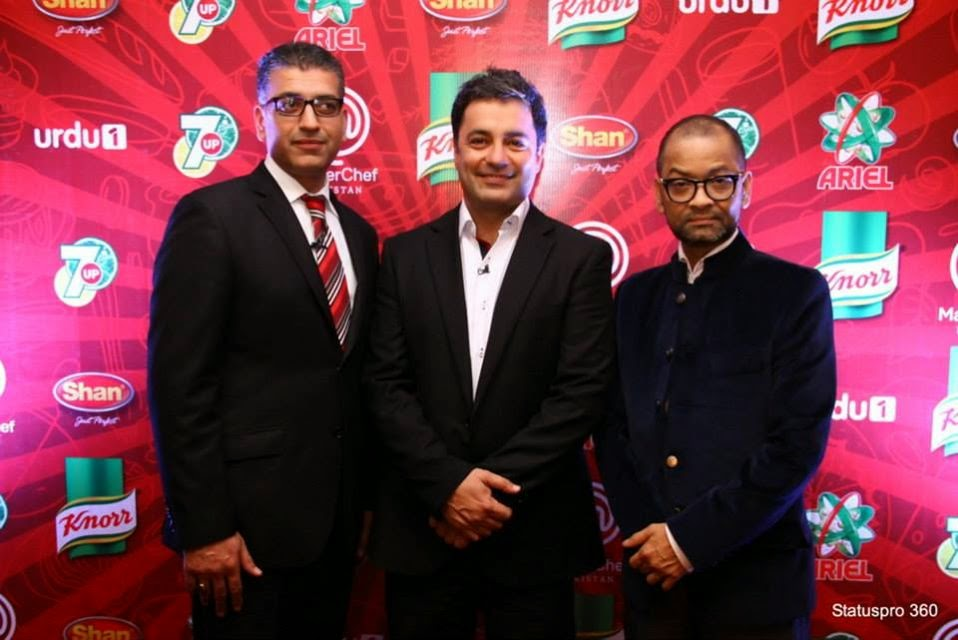 MasterChef Pakistan, Master Chef Pakistan, Food lover, Food in Pakistan, Pakistan Cuisine, Chef Zakir, Chef Mehboob, Chef Awan, Movenpick Hotel, Reality show, Cooking show, Karachi, Pakistani Cuisine, Knorr, Ariel, 7up, Shan Masala, World Cuisine, Asian Cuisine, Middle eastern Cuisine