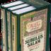 Subulus Salam Set Price Rp 462.000,-