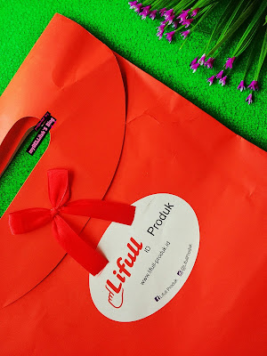www.lifull-produk.id