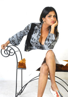 Bhuvaneswari hot pictures