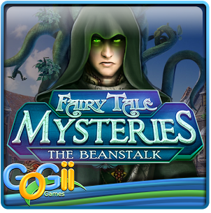 The Beanstalk v1.0.23 [Full/Unlocked]