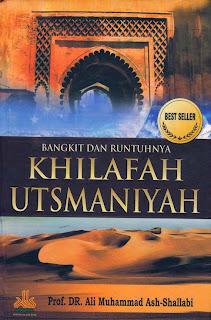 Distributor Buku Online | TOKO BUKU ONLINE SURABAYA