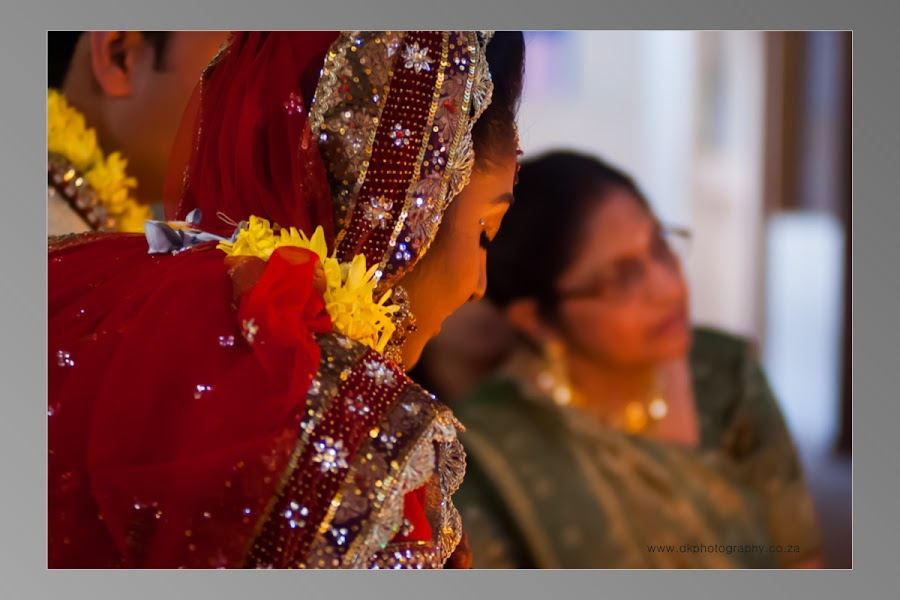 DK Photography Slideshow-Blog-192 Nutan & Kartik's Wedding | Hindu Wedding {Paris.Cape Town.Auckland}  Cape Town Wedding photographer