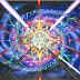 La molécula espiritual o dmt, el portal entre lo físico y lo espiritual