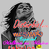 Distúrbio MCs Web #176 - 09/10/2012