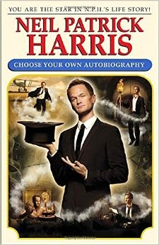 http://discover.halifaxpubliclibraries.ca/?q=title:neil%20patrick%20harris%20choose