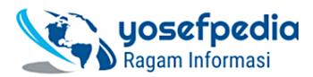 yosefpedia