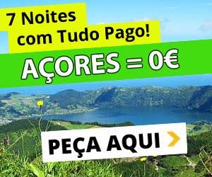 http://nucleo.netlucro.com/clique/14356/779/