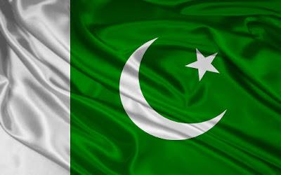 maulie tarikjamil pakistan