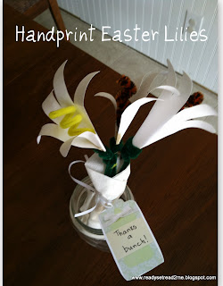crafts for preschoolers, art activities for preschoolers, easter activities for kids, free crafts for kids, image