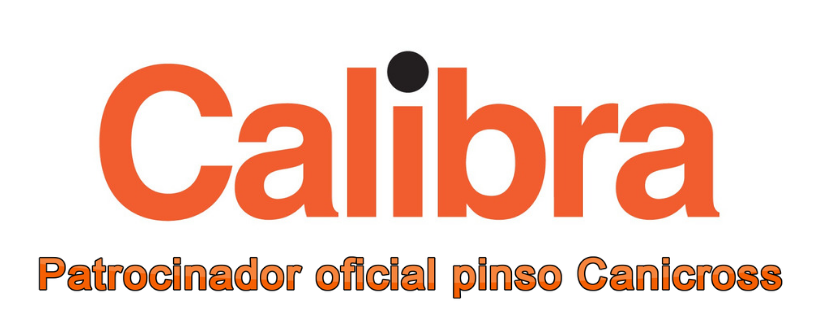 Pinsos CALIBRA