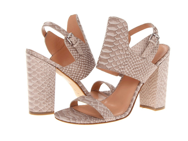 sigerson morrison shoes coline