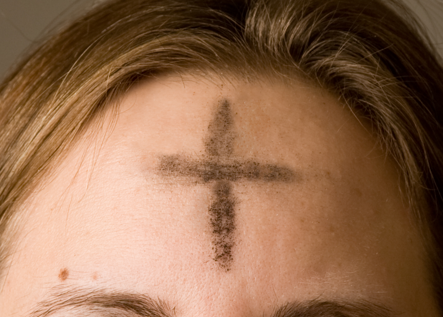Have a Prayerful Lent of Transformation in Christ