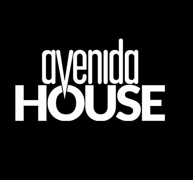 # CLUB HOUSE