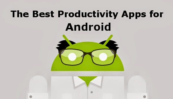 Top-10-Free-Productivity-Apps-for-Android