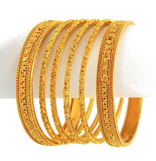 beautiful and latest bangle collections and designs, 2012, images, pictures