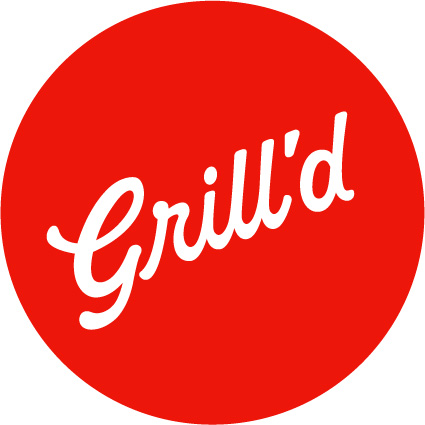 grill'd - photo #4