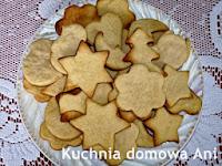 http://kuchnia-domowa-ani.blogspot.com/2013/10/kruche-wykrawane-ciasteczka.html