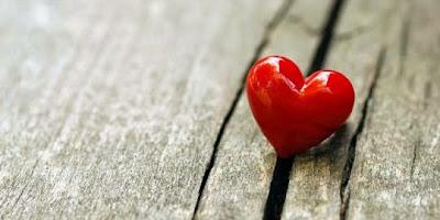 Hati dan Perasaan