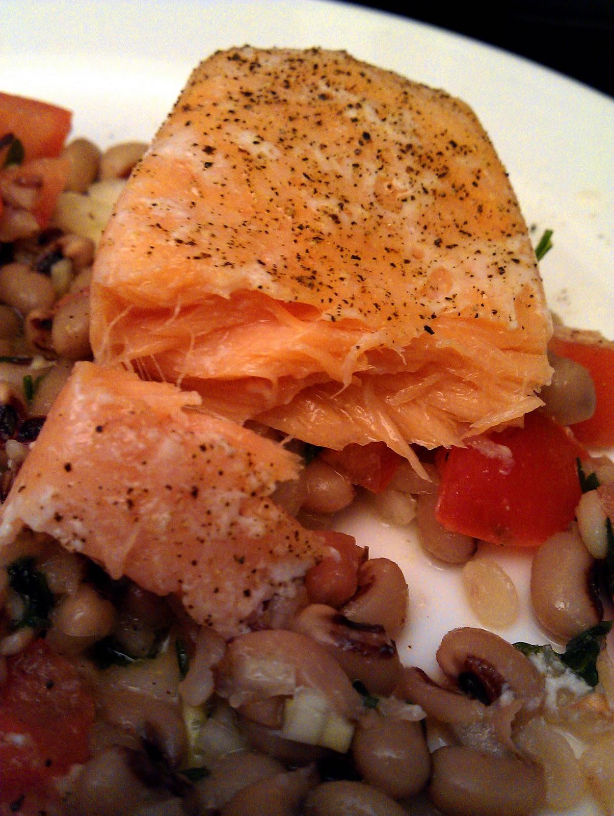 Le blog culinaire d 39 eric cuisine moderniste basse - Duree cuisson oeuf a la coque ...