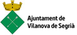 AJUNTAMENT Vva. de Segrià