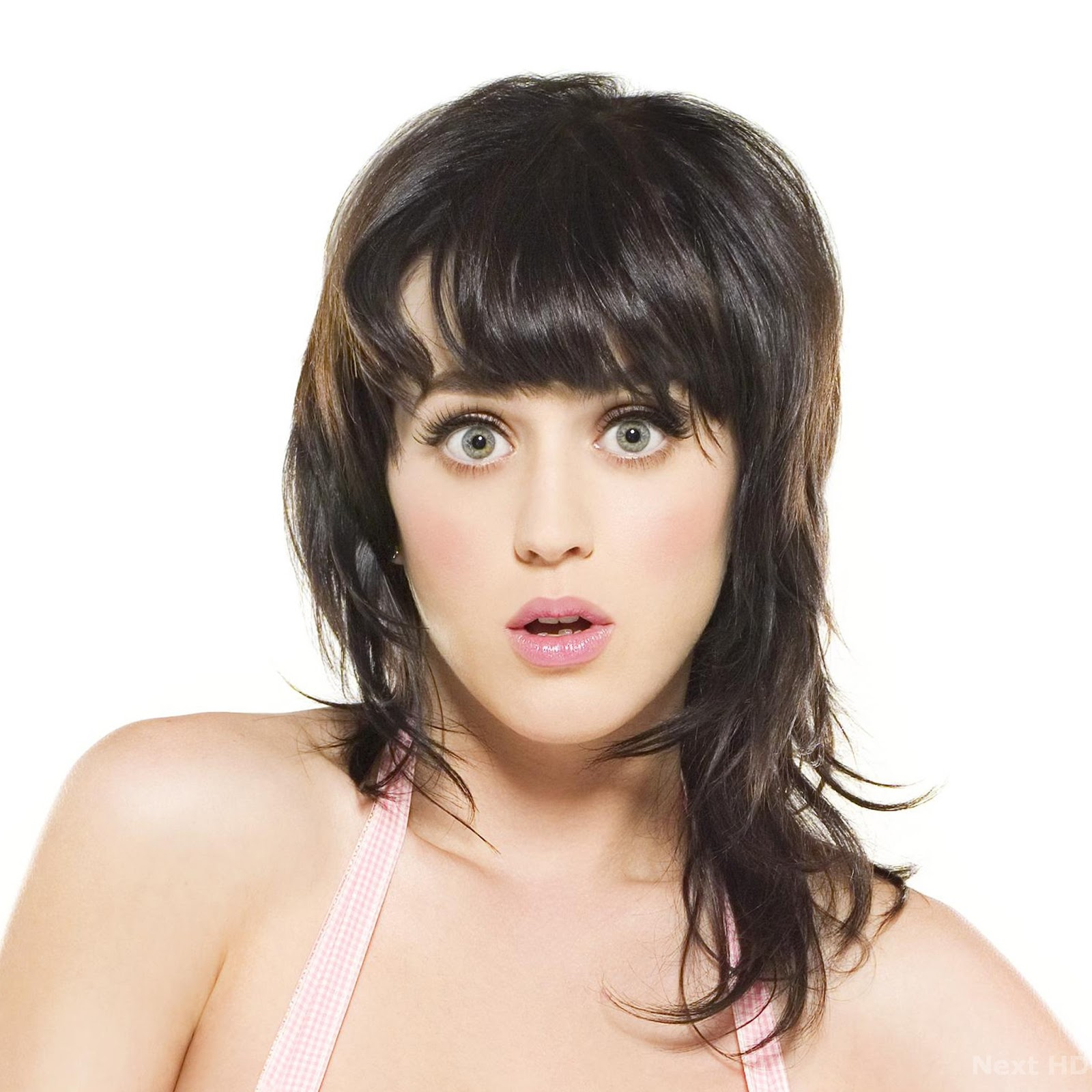 http://4.bp.blogspot.com/-MGb6VCJfn-Y/ULr0wEFc0bI/AAAAAAAABGk/16D7-mGsvoA/s1600/Katy-Perry-New-iPad-HD-Wallpapers.jpg