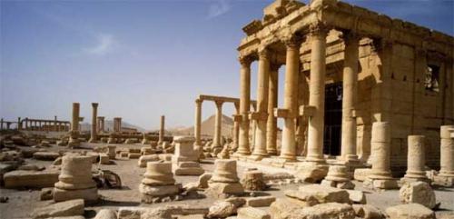 https://fr.wikipedia.org/wiki/Palmyre
