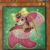 Aqua Actress - Guppy