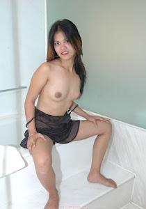 业余色情 - feminax-sexy-girls-20150517-0836-788351.jpg