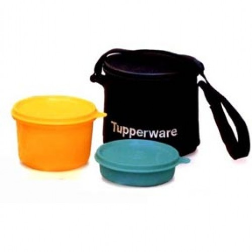 tupperware products tupperware offer list. Black Bedroom Furniture Sets. Home Design Ideas