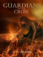 Guardians of the Cross - Coming 12/2011