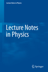 Holiday Physics Book Pdf
