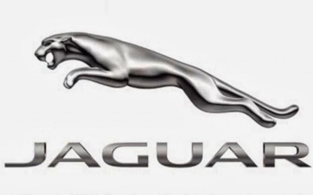 jaguar logo hd images. Black Bedroom Furniture Sets. Home Design Ideas